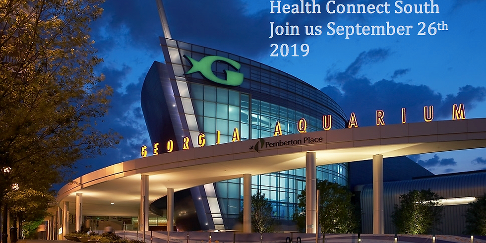 Health Connect South
