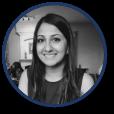 Samhita Kumar, Newsletter Editor, Advisory Board Member