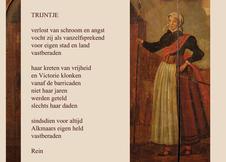Afbeelding: Collectie Stedelijk Museum Alkmaar