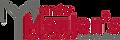 vd Meulens Logo jpg 856 kb.png