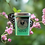 Thumbnail: Buckingham Palace Garden Party Tea Tin