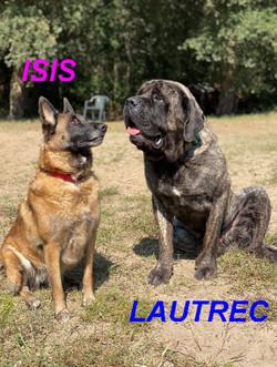 Isis-Lautrec