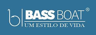 Bass topo site Registrado2.jpg