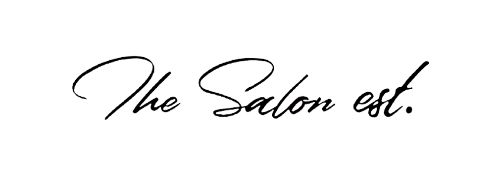 The-Salon-est.-sign-2-removebg-preview.p