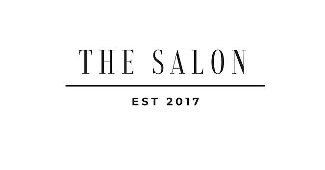 The Salon website banner - 1200x630px.png