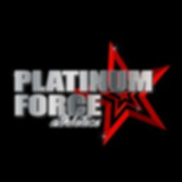 Logo 2019.jpeg