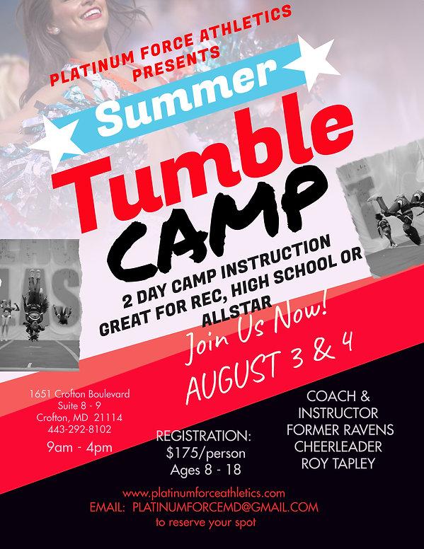 Summer Tumble Camp Flyer.jpg