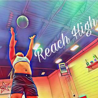 Reach Hih.jpg
