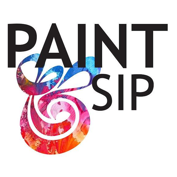 paint-sip.jpg