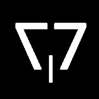 77clean.png