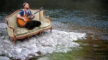 Tournée musicale en bateau !