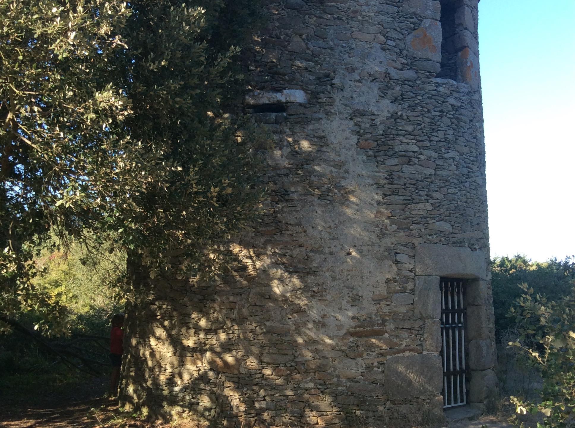 Moulin du Grand Chemin