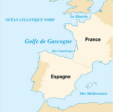 Golfe de Gascogne.png