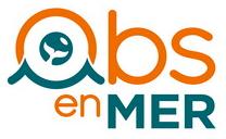 Logo Obsenmer.org