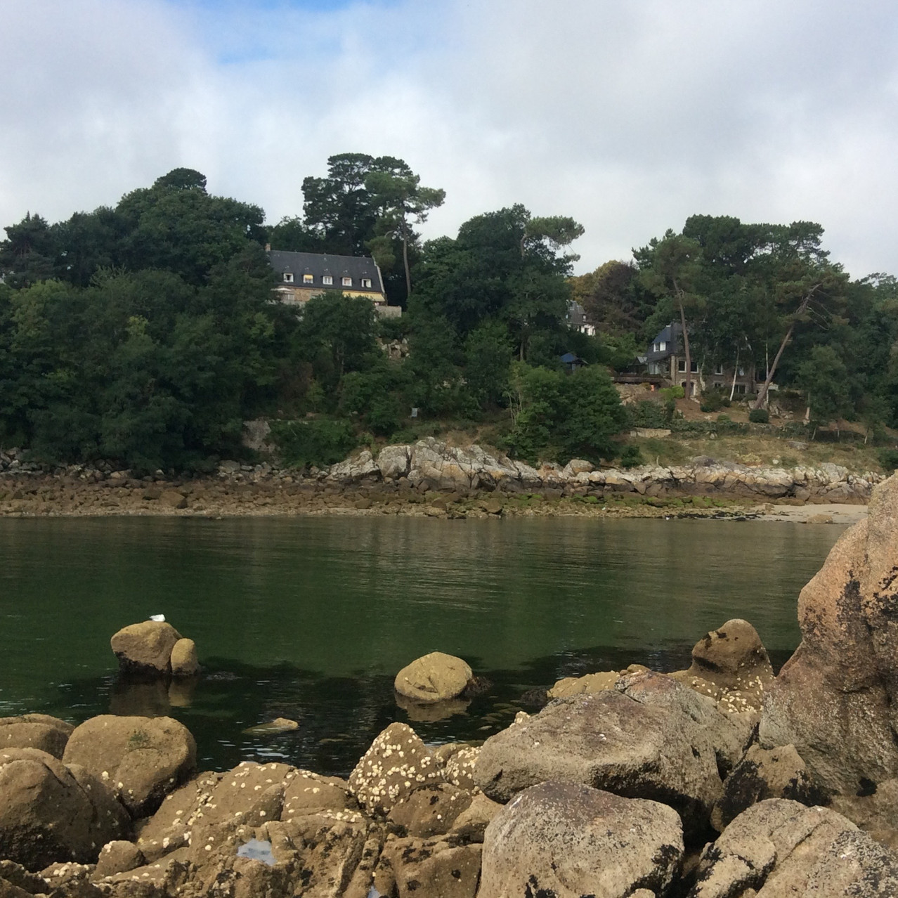 Port Manec'h