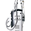 Thumbnail: dAb™ Lepto-LIPO