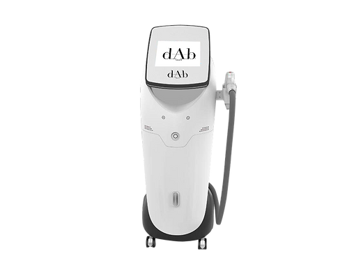 Laser hair removal machine Gammalaze.P