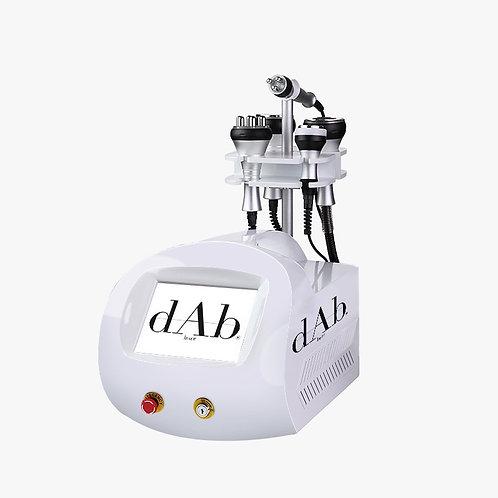 dAb™ Slimming Machine