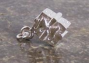 sentio jewellery present charm