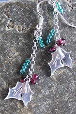 sentio jewellery - christmas