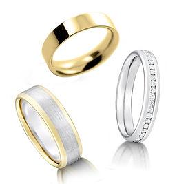 sentio jewellery - stockists buy
