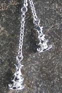sentio jewellery
