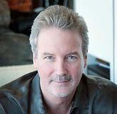 Randy Eckel