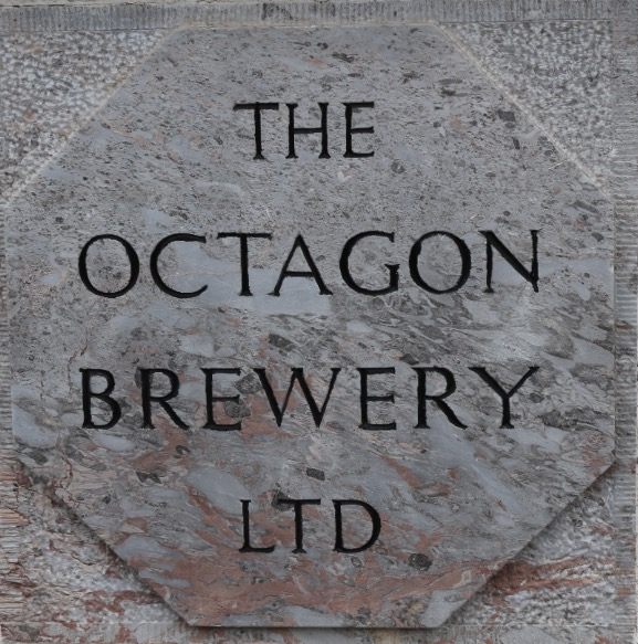 Octagon Brewery