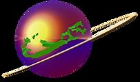 new teen logo.PNG