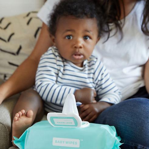 baby sitting on sofa_edited.jpg