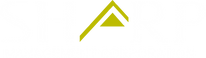 sharp logo white.png