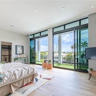 Villa Hayden, Fort Lauderdale FL