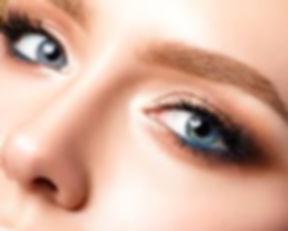 permanent makeup pic.jpg