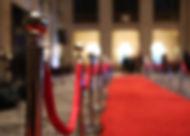 bend-red-carpet-rental.jpg