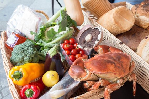 food basket.jpg