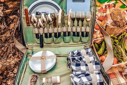 picnic_3.jpg