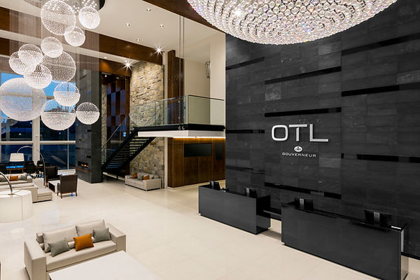 Lobby-OTL Gouverneur Sherbrooke-hotel_re