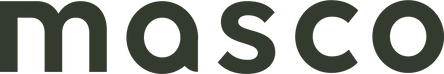 Masco logo -no tagline - olive.png