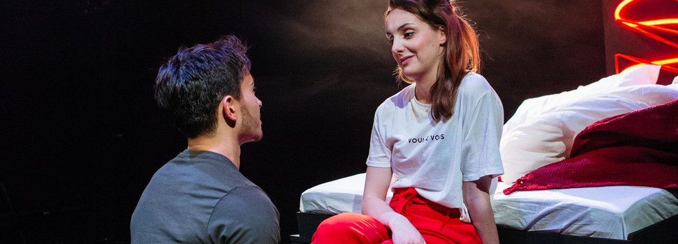 Love Me Now_Production_Helen Murray-45.j