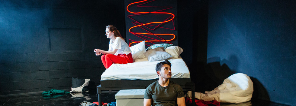 Love Me Now_Production_Helen Murray-65.j