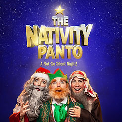 Nativity 1080x1080.jpg