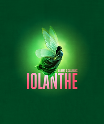 Iolanthe 2.png