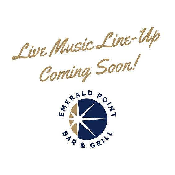 Music Lineup Coming Soon!.jpg