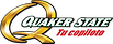 logo_quaker_new.png