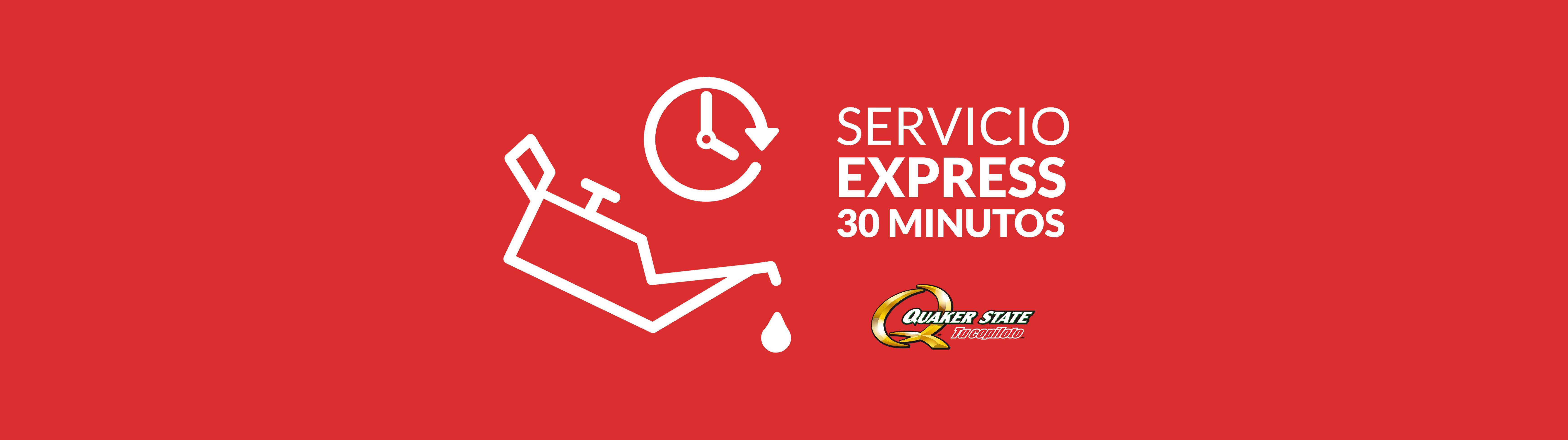 Servicio_express-nuevo rojo-02