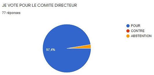vote comite dir.JPG