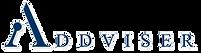 Logo-Addviser-web-footer.png