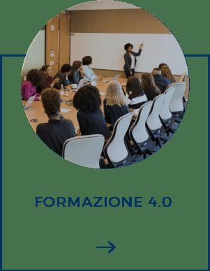 Formazione 4_0.png