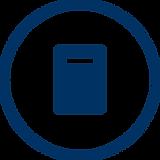 Addviser-SpA-Analista.png