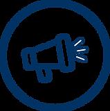 Addviser-Spa-Comunicazione.png